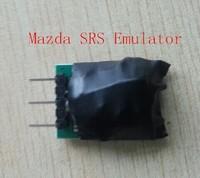 2014 disgnostic tool Mazda Airbag Sensor Occupant Emulator  Mazda  immo