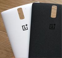 New Arrive Original Oneplusone babyskin&sandstone  Mobile Phone Housings Free Shipping