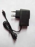 Hight Quality EU 10W 2.1A USB Charger AC Power Adapter for Banana Pi  Europe Plug Plug Free Shipping
