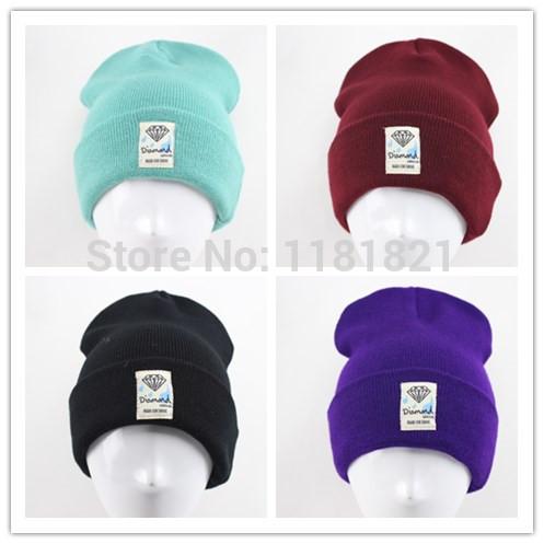 Мужская круглая шапочка без полей Diamond 2015 1 YPD мужская круглая шапочка без полей 2015