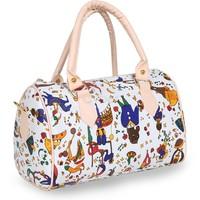 New Arrival Brand Women's Leather Pattern Print Women Bags Handbag Women Shoulder Bag 4 Patterns SV10 SV006924