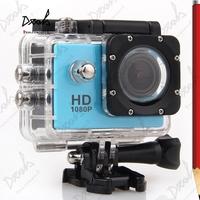 Original SJ4000 WIFI Action Camera Diving 30M Waterproof Camera 1080P Full HD Camera Underwater Sport Cameras Sport DV Gopro