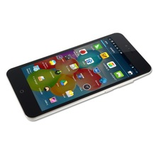 UMI X3 5 5 FHD Android 4 2 2 MTK6592 Octa Core 2G 16G Unlocked Smartphone