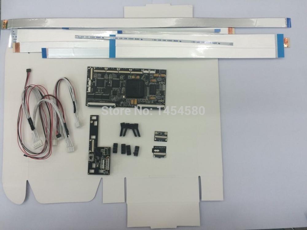 China Reseller NEW Cobra ODE QSV 5.30B Version For P3-Slim 2K5 3K 4K E3 ODE pro Optical Drive Emulator in stock(China (Mainland))