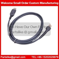 2M cable usb Motorola Symbol for LS1902