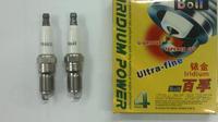 Automobile spark plug / iridium spark plug  /  ITR4A15 / Q6RTC   H2 SUT