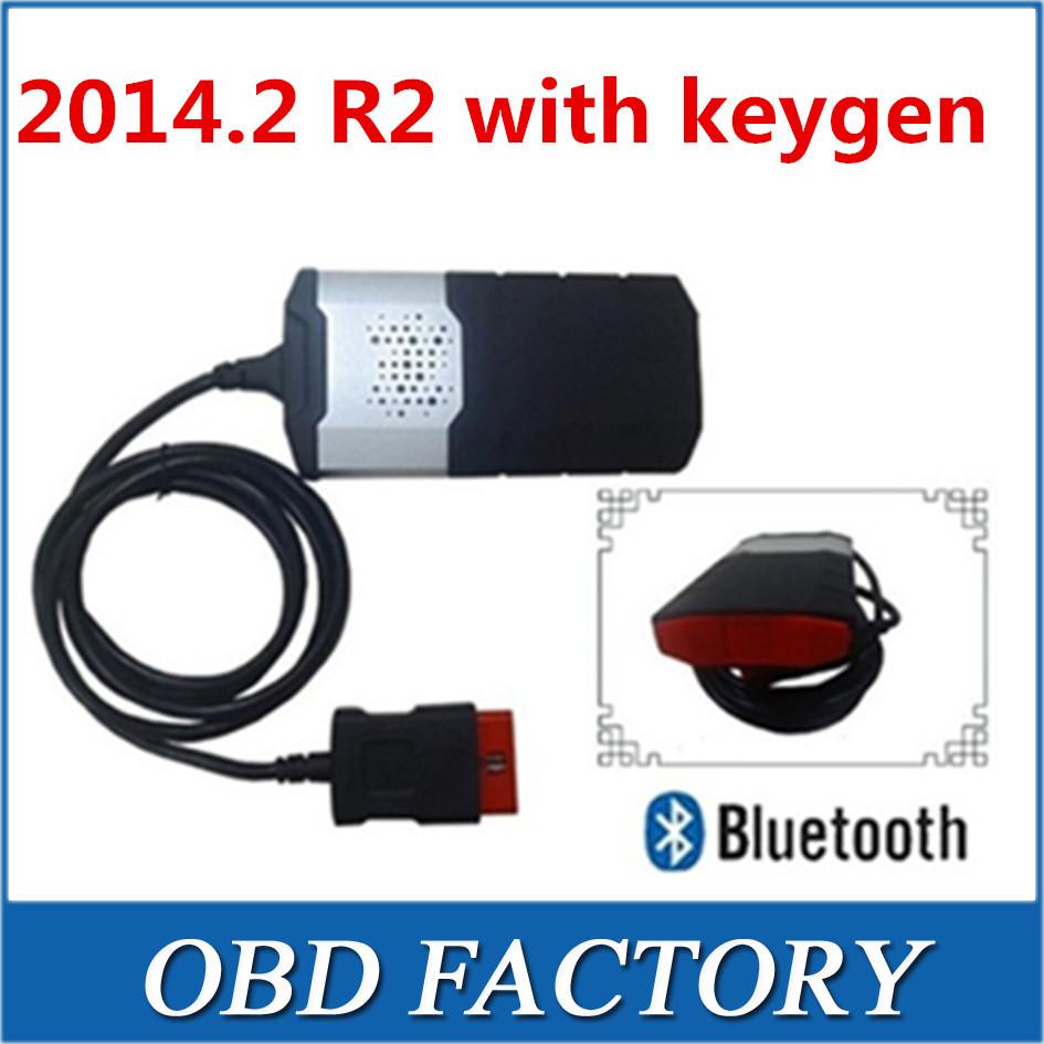 Autocom/Delphi 20143 Keygen -