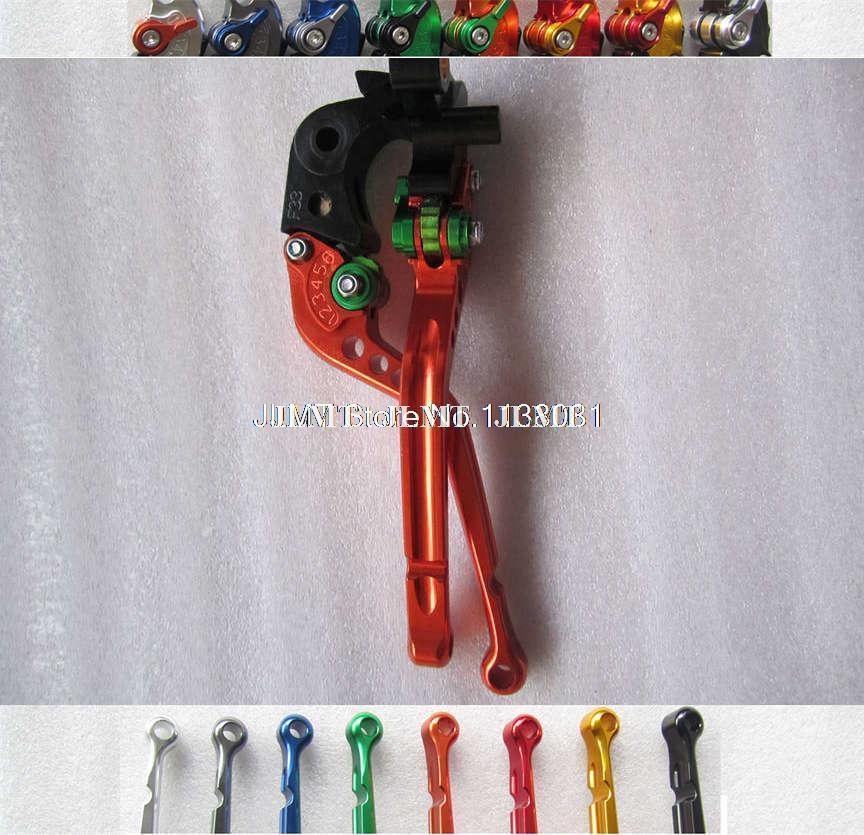 Рычаги, Тросики и Кабели для мотоцикла CNC /kawasaki Vn 900d Vn900d jl/0719