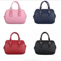 VEEVAN new women handbag fashion 2014 Totes designer Women's shoulder bags crossbody bag bolsas causal office bag messenger bags