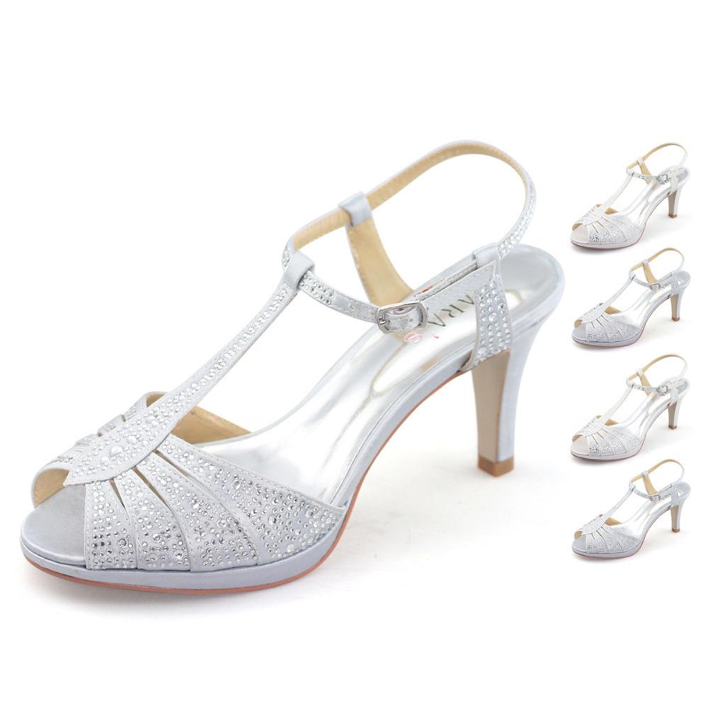 Flip flop boda para la novia