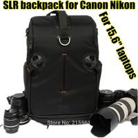 SwissLander,SLR backpack For Canon,SLR Backpack for Nikon,15.6'' inch laptop backpack,single lens reflex bagpack,camera bagpacks