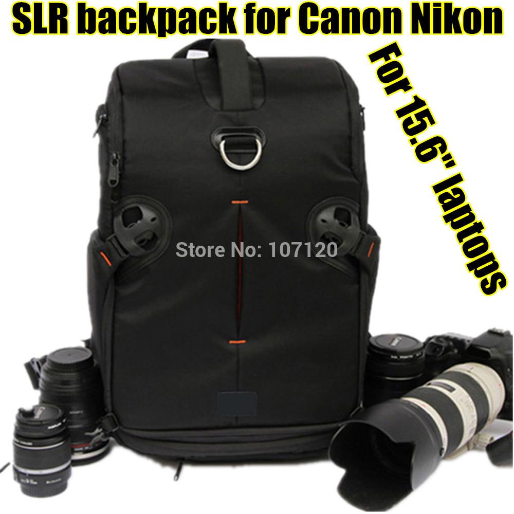 SwissLander,SLR backpack,Single Lens Reflex backpacks,Photograph Camera laptop bagpack,Digital DSLR bags for Canon, for Nikon(China (Mainland))