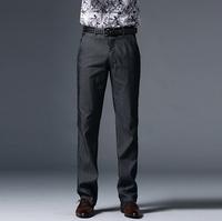 2014 Free Shipping Mens Jeans,Men Famous Brand Fashion Jeans,Hot Sale Designer Jeans Men Pants,Large Size 44 Available,HLTD1K037