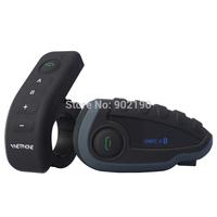 Remote control !! helmet headset remote 5 NFC Near Field Communication BT wireless intercom motorcycle helmet bluetooth headset