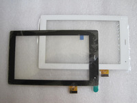 Free shipping 7 inch touch screen,100% New touch panel,Tablet PC touch panel digitizer TPC1463 VER5.0 E