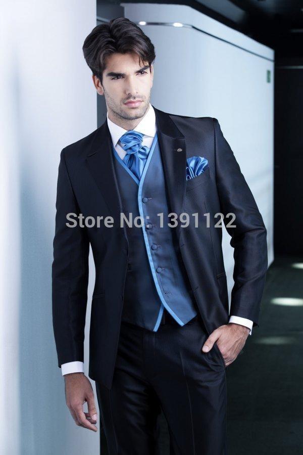 Men-Suits-New-Design-font-b-Dark-b-font-