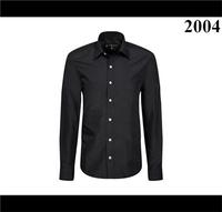 2014 polo camisa masculina shirt camisa DUDALINA roupas casual men male imported clothing xadrez blusa masculina  2004