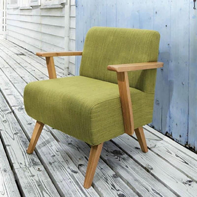 Coussin de chaise - Achat Vente Coussin de chaise pas cher