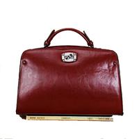 New 2014 Women Bag Fashion Vintage Handbags 100% Geniune Leather Women Handbag Tote Bags Women Messenger Bag Shoulder Bags 8008