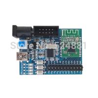 CC2540 BLE 4.0 development board