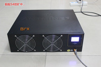 New arrival Antminer S4 2000G Bitcoin Miner 2T 28nm ASIC miner! Most powerful btc miner, EXCLUSIVE in stock on Aliexpress!