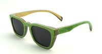 2014 fashion retro sunglasses brands vintage style nice cheap wooden glasses hand made polarized sunglasses women men Z68007