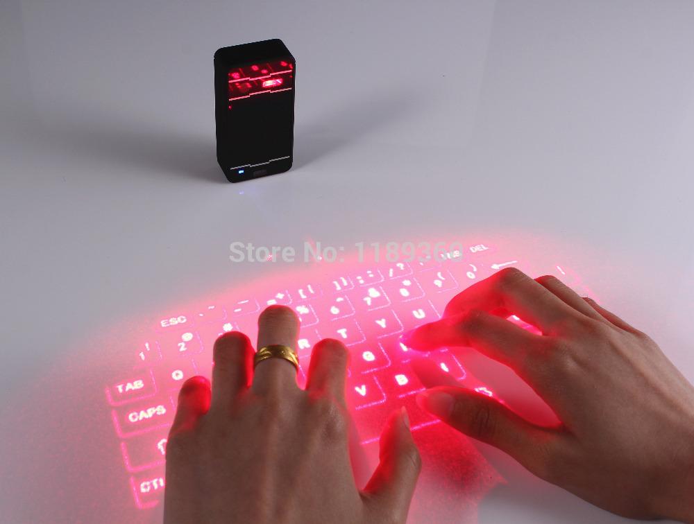 все цены на Компьютерная клавиатура 3 1 Bluetooth Bluetooth онлайн