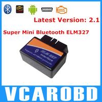 2014 ELM 327 Bluetooth  scanner ,elm327 car diagnostic interface, ELM327 Wholesale&Retail price from Yoga