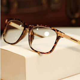 Kc oculos .y24 g14 brand new oculos 18007