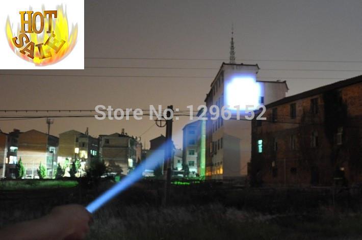 Hot selling! Portable LED Flashlight 3xAAA torch High Power Cree Lanterna Tactical Lantern Flexible Penlight(China (Mainland))