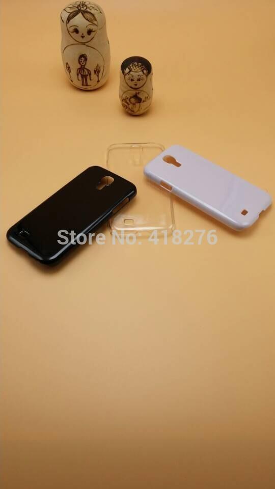 Чехол для для мобильных телефонов Samsung Galaxy S4 I9500 S4 1079a батарея для galaxy s4