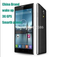3G GPS smartphone 5.0 Inch Lenovo phone S5 phone Octa Core 4G RAM 32GB ROM Rear Camera 13.0 MP+2MP 1920*2560 IPS(Inew v3)