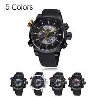 Sports Watch Men Army Quartz Military Clock Hour Relogio Masculino 2014 Analog-Digital Casual Luxury Multifunction Brand watches