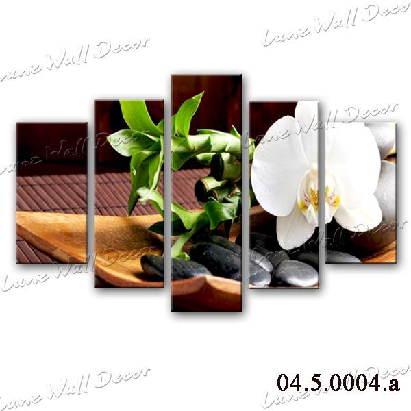 zen wall art Reviews  Online Shopping Reviews on zen wall
