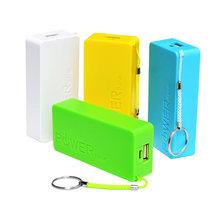 Promotion Price,5600mah Perfume Power Bank Portable Battery Charger Emergency Powerbank Bateria,Carregador Portatil Para Celular(Hong Kong)