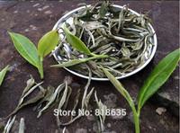 250g White Peony Tea AAAAABai Mu Tan Bai Mudan Premium Quality Tea