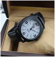 2014 casual fashion v6 watches men luxury brand analog sports military watch relogio masculino Watches Watch Relogio