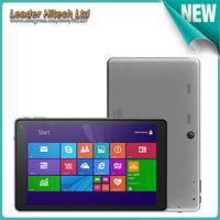 8 inch VOYO Winpad A1 MINI Intel Baytrail-T CPU Windows 8 Tablet PC 2G /32GB Dual cameras HDMI Bluetooth Win8 Tablet PC
