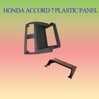 Car DVD GPS Plastic Panel for Accord 7