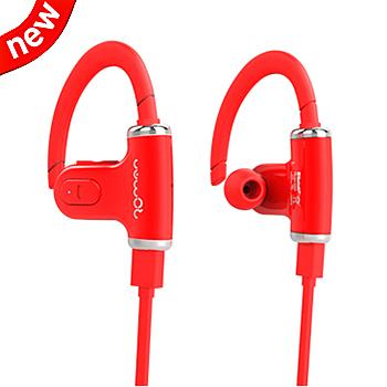 Наушники S530 /bluetooth iPhone 6 Sony LG S530 Sport Bluetooth Headphone roman s530 wireless bluetooth headphone 4 0 sport sweatproof earbuds