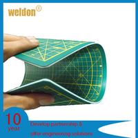 WELDON A3 self healing safety plastic cutting mat
