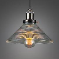 Singel Head Light Edison Retro Vintage Pendant Light Lamp Lighting Home Decoration TB-118