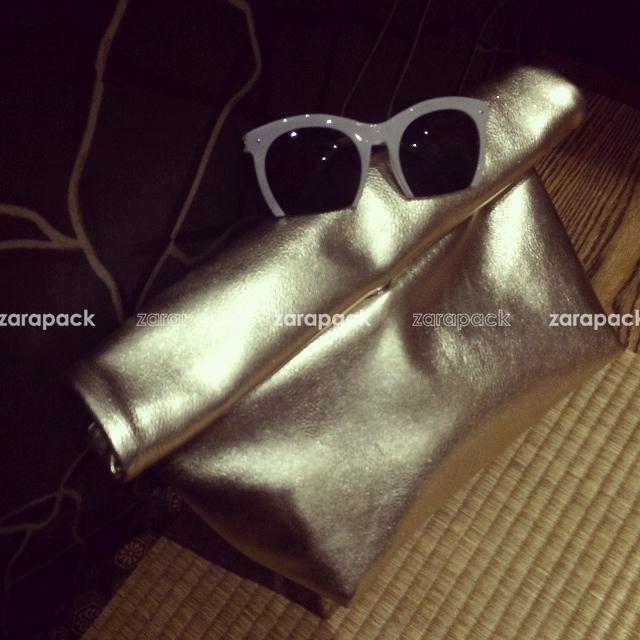 AliExpress.com Product - New Designer Large Fold Up Women Clutch Roll Up Pu Leather Envelope Bag Fashion Purse Multi Color Bolsa