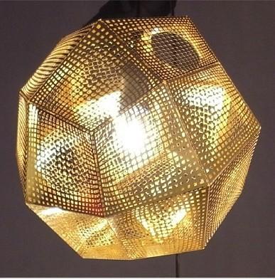 Online kopen wholesale metalen lampenkappen uit china metalen lampenkappen groothandel - Ikea schorsing ...