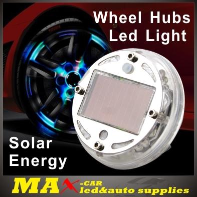 Габаритный фонарь Max-Car 1 , передний габаритный фонарь dosun diamond d80 черный