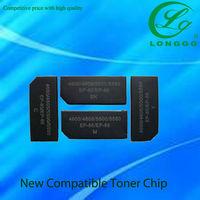 toner chip for HP4600/5500