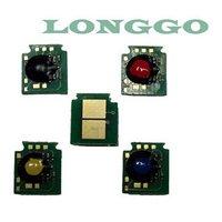 toner chip for HP2600/3600