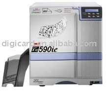 The EDIsecure XID 580ie Retransfer Printer-on sales,best quality(China (Mainland))