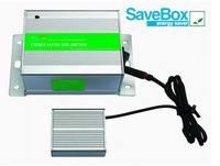 AC301 Air Condition power Saver,saving electricity