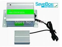 AC301 Air Condition power Saver,saving electricity